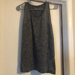 Gap Athletic stretchy workout tank